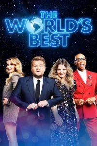 The World's Best 2019 en Streaming HD Gratuit !