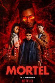 Mortel 2019 en Streaming HD Gratuit !