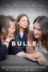 Bulle 2020 en Streaming HD Gratuit !