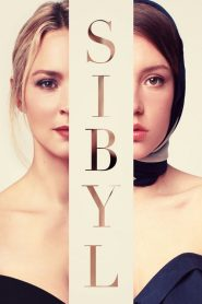 Sibyl 2019 en Streaming HD Gratuit !