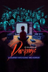 In Search of Darkness 2019 en Streaming HD Gratuit !