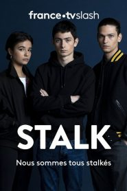 Stalk 2020 en Streaming HD Gratuit !