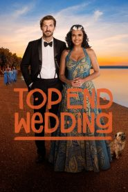 Top end wedding 2019 en Streaming HD Gratuit !