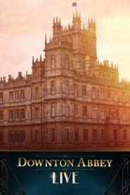Downton Abbey Live! 2019 en Streaming HD Gratuit !