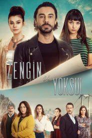 Zengin ve Yoksul 2019 en Streaming HD Gratuit !