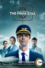The Final Call 2019 en Streaming HD Gratuit !
