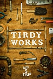 Tirdy Works 2020 en Streaming HD Gratuit !