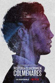 Historia de un crimen: Colmenares 2019 en Streaming HD Gratuit !