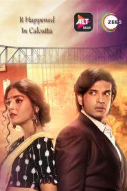 It Happened in Calcutta 2020 en Streaming HD Gratuit !