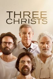 Three Christs 2020 en Streaming HD Gratuit !