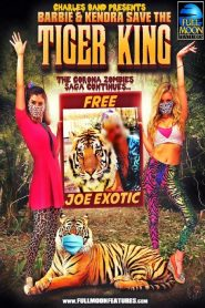 Barbie and Kendra Save the Tiger King! 2020 en Streaming HD Gratuit !