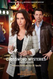 Crossword Mysteries: Abracadaver 2020 en Streaming HD Gratuit !