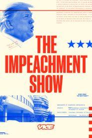 The Impeachment Show 2019 en Streaming HD Gratuit !