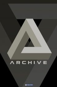 Archive 2020 en Streaming HD Gratuit !