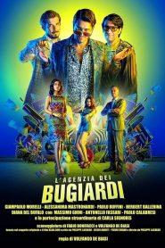 L'agenzia dei bugiardi 2019 en Streaming HD Gratuit !