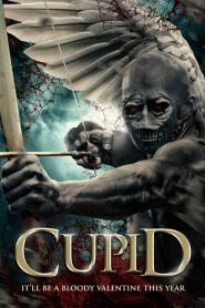 Cupid 2020 en Streaming HD Gratuit !