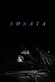 Sonata 2020 en Streaming HD Gratuit !