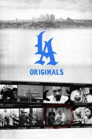 LA Originals 2020 en Streaming HD Gratuit !