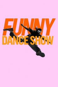 The Funny Dance Show 2020 en Streaming HD Gratuit !