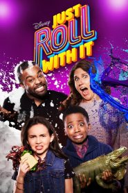 Just Roll With It 2019 en Streaming HD Gratuit !