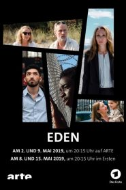 Eden 2019 en Streaming HD Gratuit !