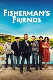 Fisherman's friends 2019 en Streaming HD Gratuit !