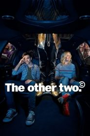 The Other Two 2019 en Streaming HD Gratuit !