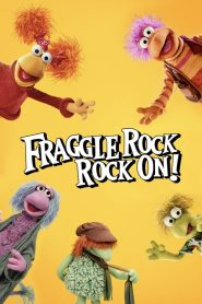 Fraggle Rock: Rock On! 2020 en Streaming HD Gratuit !