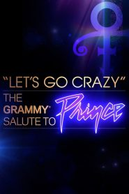 Let's Go Crazy: The Grammy Salute to Prince 2020 en Streaming HD Gratuit !