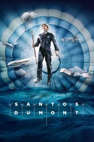 Santos Dumont 2019 en Streaming HD Gratuit !