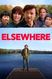 Elsewhere 2020 en Streaming HD Gratuit !