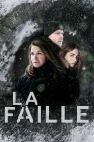 La Faille 2019 en Streaming HD Gratuit !