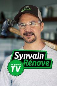 Synvain Rénove 2020 en Streaming HD Gratuit !