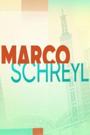 Marco Schreyl 2020 en Streaming HD Gratuit !