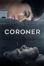 Coroner 2019 en Streaming HD Gratuit !