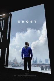 Ghost 2020 en Streaming HD Gratuit !
