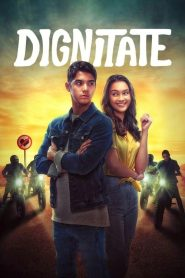 Dignitate 2020 en Streaming HD Gratuit !