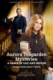 Aurore Teagarden – 10 – mystères en série 2019 en Streaming HD Gratuit !