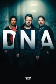 DNA 2019 en Streaming HD Gratuit !