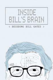Dans le cerveau de Bill Gates 2019 en Streaming HD Gratuit !