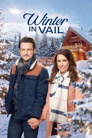 Un hiver romantique 2020 en Streaming HD Gratuit !