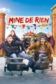 Mine de rien 2020 en Streaming HD Gratuit !