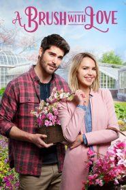Portrait d'une romance 2019 en Streaming HD Gratuit !