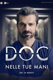 Doc – Nelle tue mani 2020 en Streaming HD Gratuit !