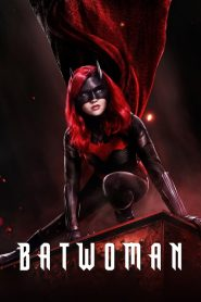 Batwoman 2019 en Streaming HD Gratuit !
