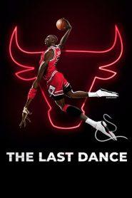 The Last Dance 2020 en Streaming HD Gratuit !