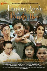 Kangen Ayah Rindu Ibu 2020 en Streaming HD Gratuit !