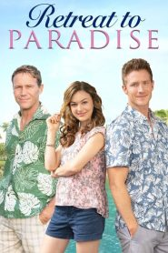 Romance au paradis 2020 en Streaming HD Gratuit !