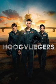 Hoogvliegers 2020 en Streaming HD Gratuit !