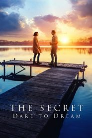 The Secret: Dare to Dream 2020 en Streaming HD Gratuit !